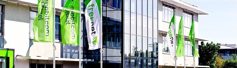 freenet Group