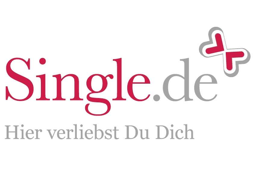 FreenetSingles samfunnet for gratis