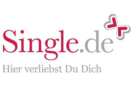 Single.de: Click here for love 'at first site'