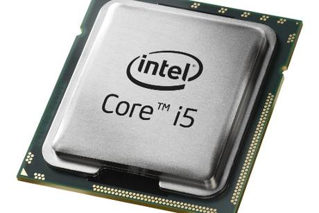 CPU: Intel Core i5-750 im Test