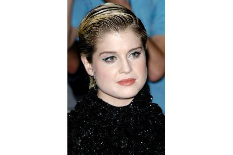 "Kelly Osbourne im ""Playboy""?"