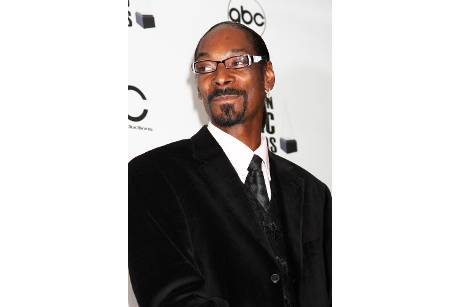 "Snoop Dogg will einen Vampir in ""True Blood"" spielen"