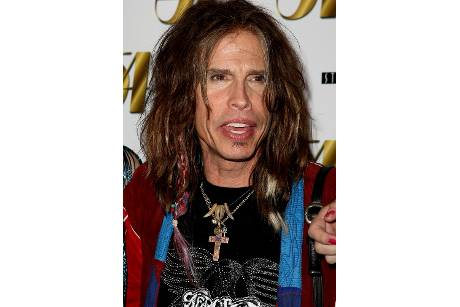 Aerosmith beginnen mit Auditions für Tyler-Vertretung