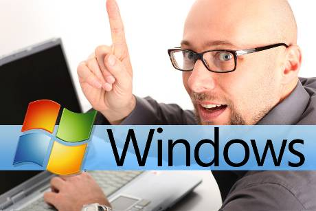 Windows perfekt im Griff