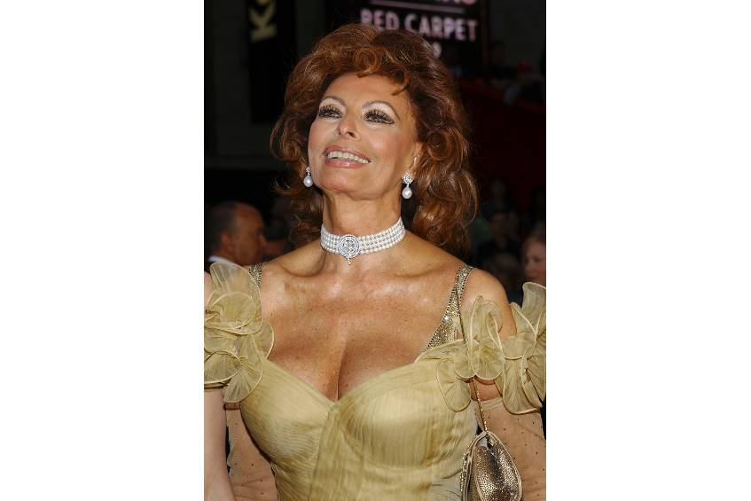 lotto spilen
