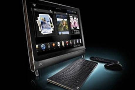 All-in-One-PCs mit Display im Test