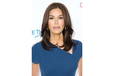 "Teri Hatcher steigt bei ""Desperate Housewives"" aus"