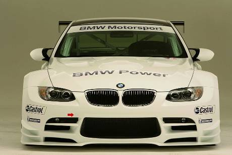03_BMW Rennversion
