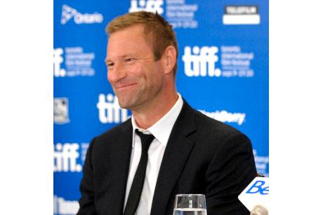 "Aaron Eckhart & Nicole Kidman: Streit am Set von ""Rabbit Hole"""