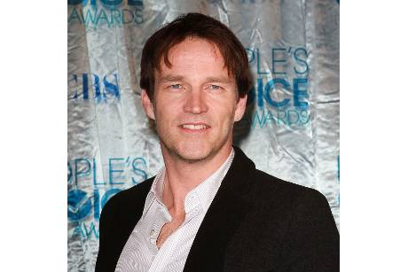 Stephen Moyer: Überschlag in Quali-Runde