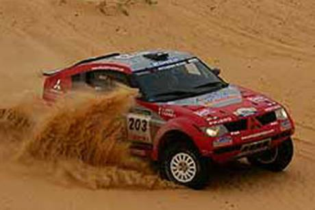 peterhansel dakar04
