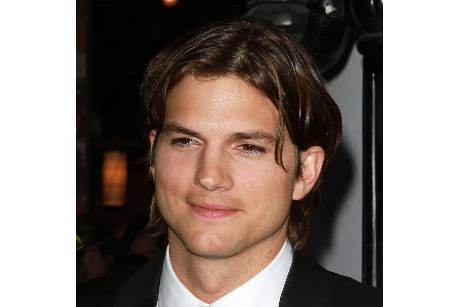 "Ashton Kutcher: Debüt an der Seite von ""Two and a Half Men""-Team"