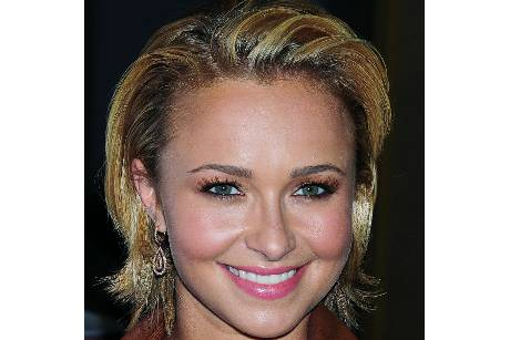 Hayden Panettiere: Bald am Broadway?