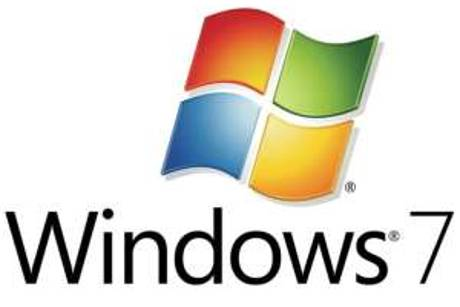 Hotfix beseitigt Absturz-Problem bei Windows 7 (c) Microsoft