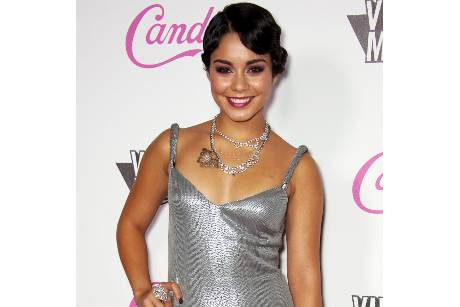 "Vanessa Hudgens: Neuer ""High School Musical""-Freund?"