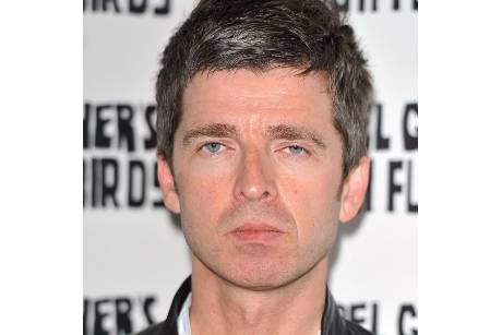 Noel Gallagher: Angst vor langweiligen Shows