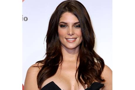 Ashley Greene: Neuer Freund?