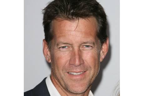 James Denton: 'Housewives hätten weitergehen sollen'