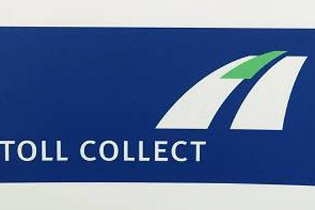 Logo Toll Collect