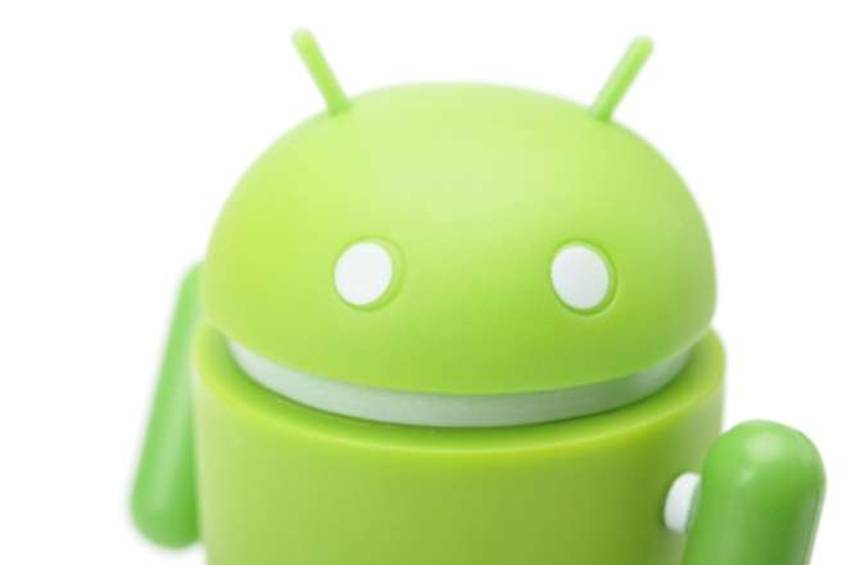 Top-Apps für gerootete Android-Smartphones (c) iStockphoto.com/juniorbeep