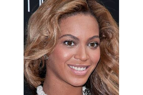 "Beyoncé Knowles: ""Whitney Houston war eine Legende"""