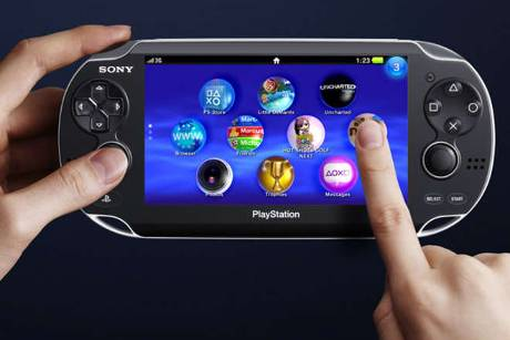 PS Vita OS auch für andere mobile Endgeräte geplant  (c) Sony