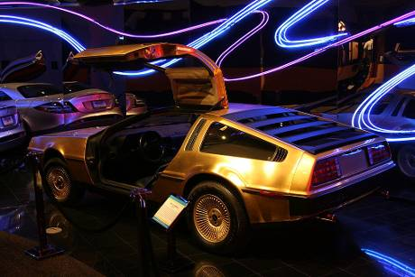 03 petersen-delorean-1