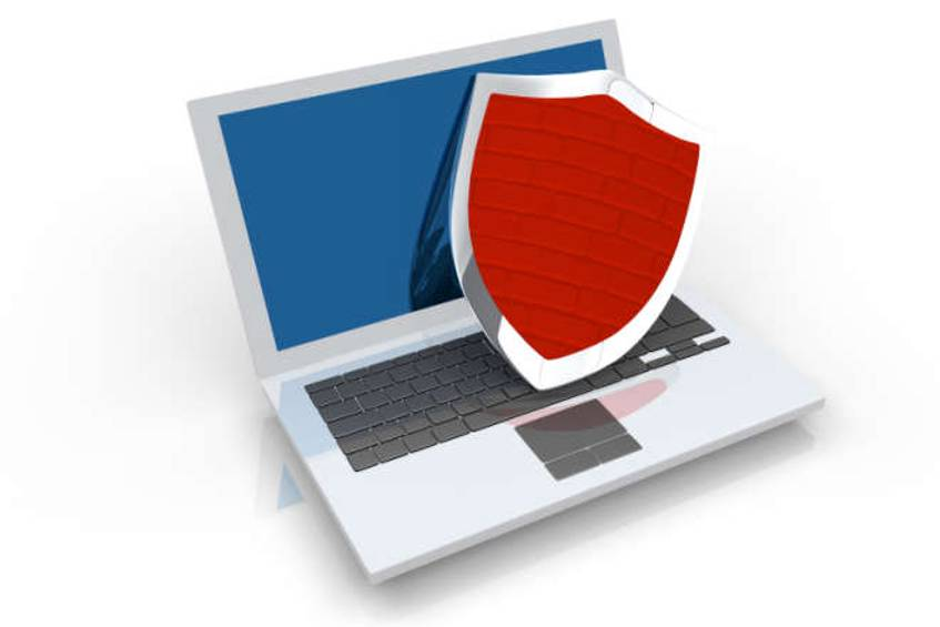 BufferZone 4 – IT-Sicherheit im Sandkasten (c) istockphoto.com/Stephan John