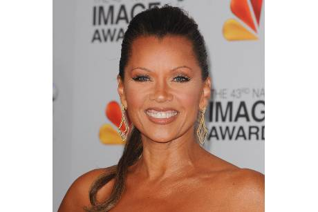 Vanessa Williams: Abtreibung als Teenager