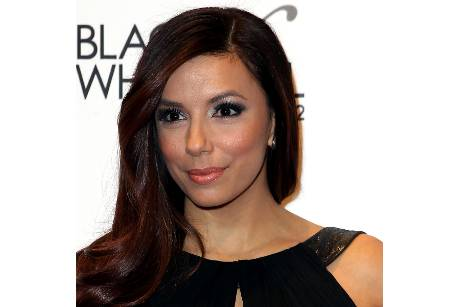 "Eva Longoria weint um die ""Desperate Housewives"""