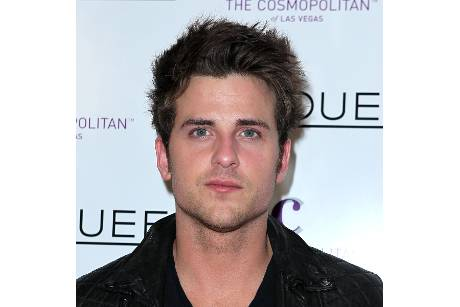 Jared Followill ist verlobt