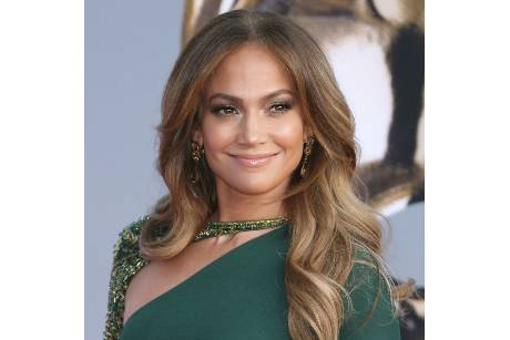 Jennifer Lopez: Bald Mutter von Adoptivkindern?