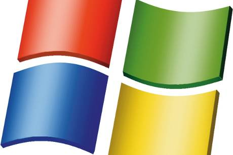20 Gratis-Tools für ein perfektes Windows XP