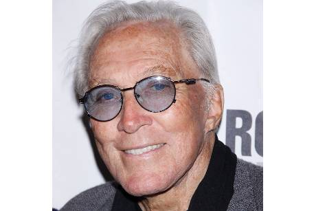 Andy Williams ist tot