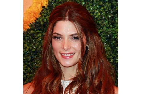 Ashley Greene sorgt sich um Karriere