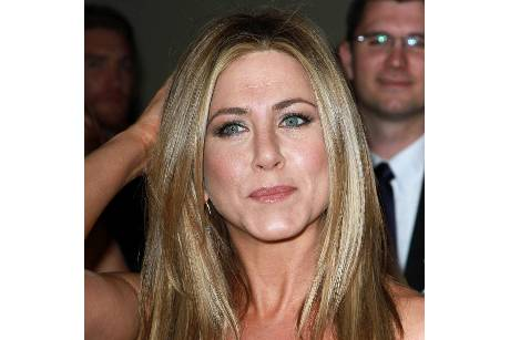 Jennifer Aniston: Große Sorge um Mutter
