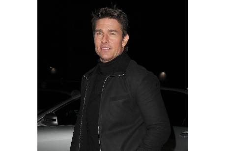 "Tom Cruise: ""Jack Reacher""-Premiere verschoben"