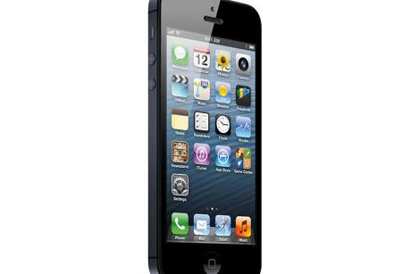 iPhone ohne Subventionen bald bei T-Mobile USA (c) Apple