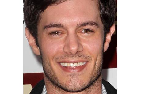 Adam Brody datet Leighton Meester!
