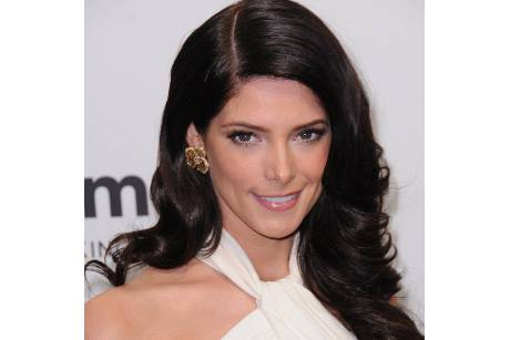 Ashley Greene: Date mit Ryan Phillippe?