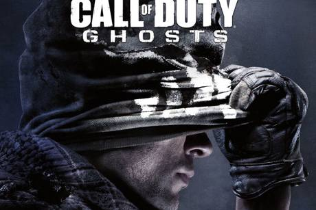 Activision kündigt Call of Duty: Ghosts an  (c) activisionblizzard.com