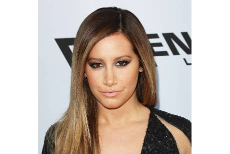 Ashley Tisdale: Todesangst vor Stalker