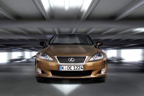 lexus_is_aufm