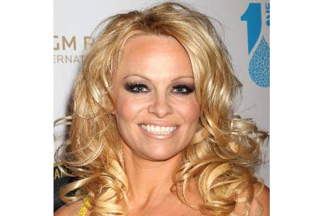 "Pamela Anderson: Hotel statt ""Big Brother""-Container"