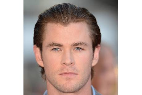 Chris Hemsworth: Hacker-Kurs für Film
