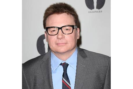 Mike Myers wird wieder Vater