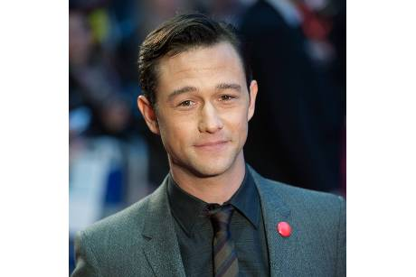 Joseph Gordon-Levitt: Inspiration durch Drogen