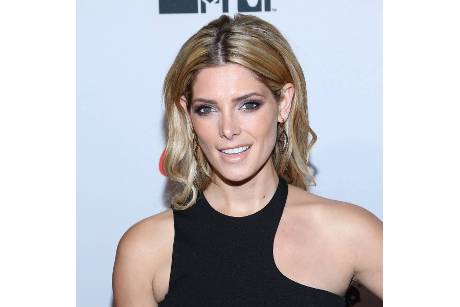 Ashley Greene wird wegen Brand verklagt