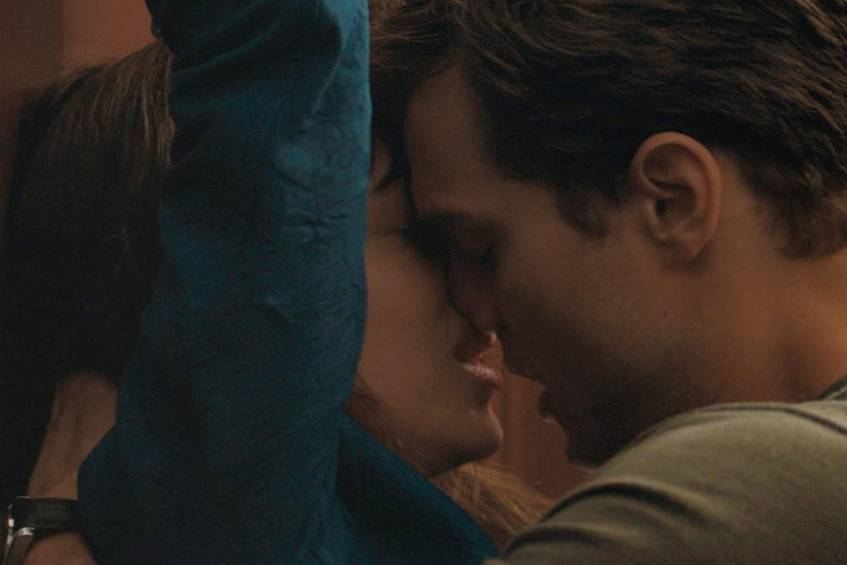fkk bilder forum fifty shades of grey vertrag