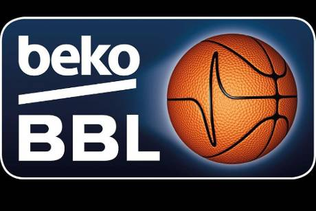 Basketball: Bundesliga vergibt Wildcard für Saison 2015/16